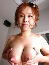 sexy japanese huge boobs cuties
